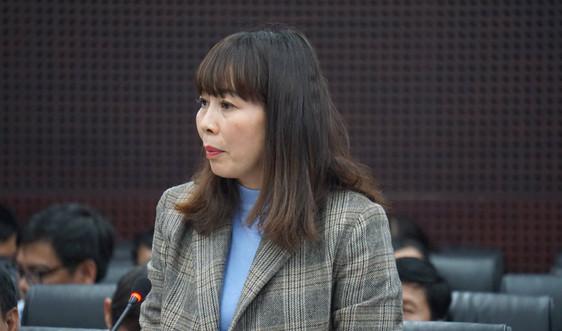 """Giám đốc Sở Du lịch Đà Nẵng: """"Sun World Ba Na Hills góp phần nâng tầm thương hiệu cho Du lịch Đà Nẵng"""""""