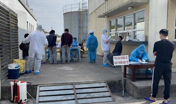 Nhà máy Nhiệt điện Mông Dương 1 hoàn thành mục tiêu kép