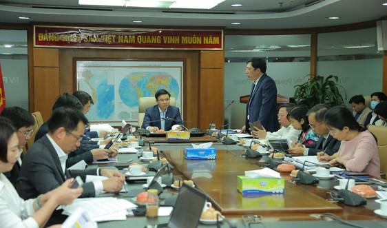 Mục tiêu phát triển PV Power thành nhà sản xuất điện lớn thứ 2 tại Việt Nam