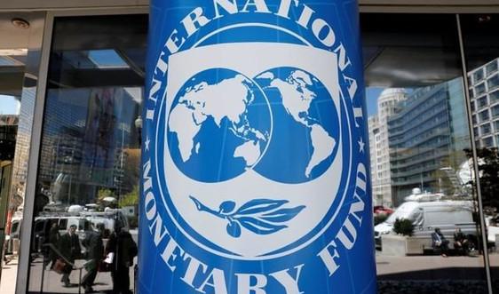 IMF và WB cam kết hỗ trợ G20 chống rủi ro khí hậu toàn cầu