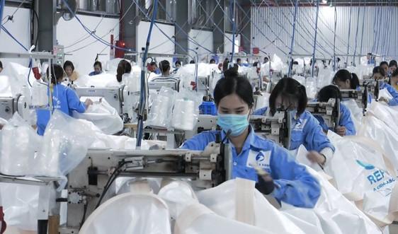 Hà Tĩnh: Mở ra cơ hội việc làm cho hàng ngàn lao động ngay từ đầu năm