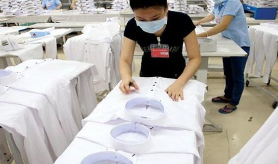 Ninh Bình: Xuất khẩu tăng trưởng cao ngay tháng đầu năm