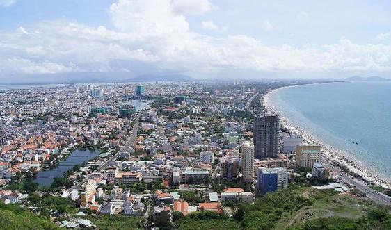 TP. Vũng Tàu: Đảm bảo quỹ đất phục vụ công tác tái định cư