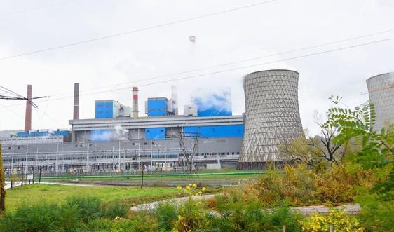 Liên Hợp Quốc kêu gọi mở rộng quy mô thu giữ, sử dụng và lưu trữ carbon