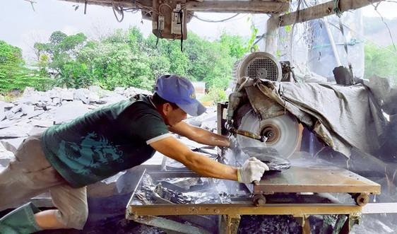Đà Nẵng: Xây 5 cụm công nghiệp để giải quyết bài toán ô nhiễm khu dân cư