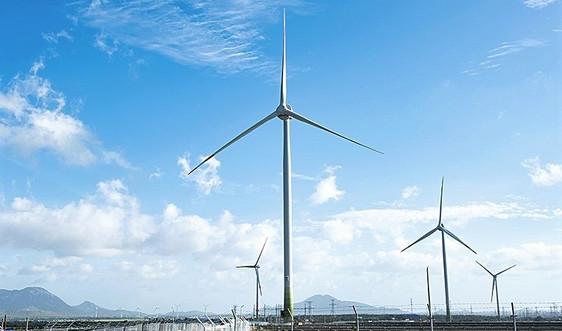 Lý do cần nâng cao tỷ trọng công suất điện gió ngoài khơi trong Dự thảo Quy hoạch điện VIII