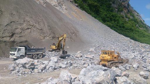 Ninh Bình: Xây dựng phương án bảo vệ, thăm dò, khai thác và sử dụng khoáng sản