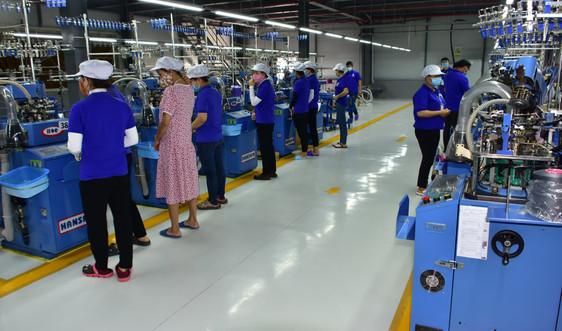 Thừa Thiên Huế: Phấn đấu giải quyết việc làm cho trên 16.000 lao động