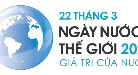 Lan tỏa sâu rộng thông điệp Ngày Nước thế giới, Ngày Khí tượng thế giới, Chiến dịch Giờ Trái đất năm 2021