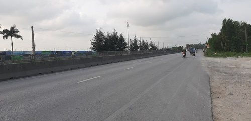 Công an Thanh Hóa thông tin vụ mai táng trong đêm nạn nhân tử vong vì tai nạn giao thông