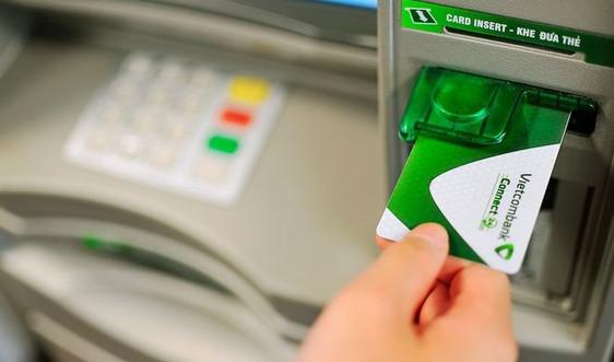 Vietcombank cảnh báo một số hình thức lừa đảo mới
