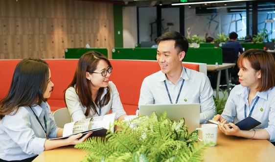 Xây hệ sinh thái mới, Nova Group tuyển nguồn nhân lực lớn