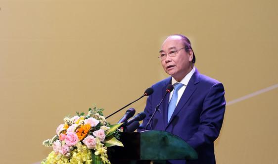"""Thủ tướng nêu quan điểm """"8G"""" để phát triển bền vững ĐBSCL thích ứng BĐKH"""