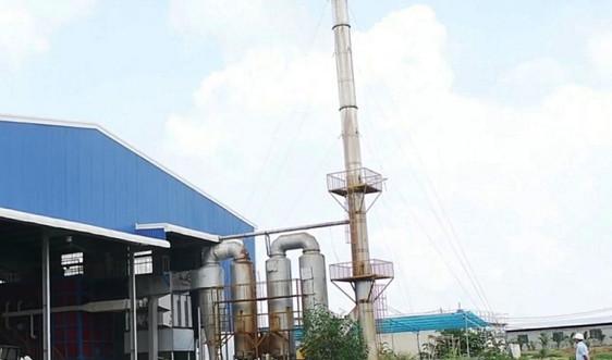 Sẽ chấm dứt dự án Nhà máy xử lý rác ở Quảng Ngãi chậm tiến độ