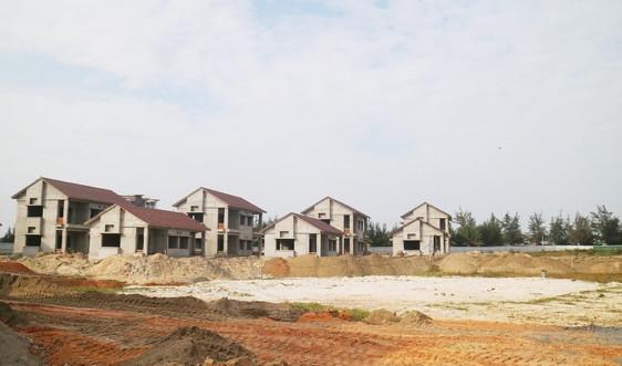 Quảng Trị tăng cường quản lý, đảm bảo ổn định thị trường bất động sản