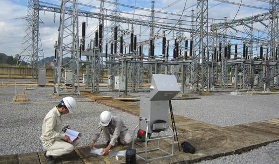 Sơn La phê duyệt chủ trương xây dựng Trạm quan trắc và cảnh báo môi trường phóng xạ