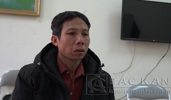 Vụ án mạng do tranh chấp đất đai ở Bắc Kạn: Khởi tố, bắt tạm giam ông Lục A Duyên