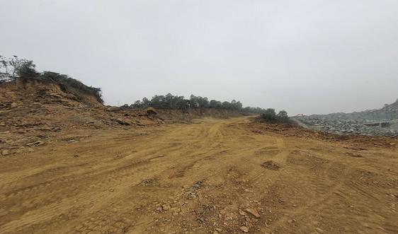 Thanh Hóa: Kịp thời giải quyết kiến nghị của người dân trong khai thác khoáng sản