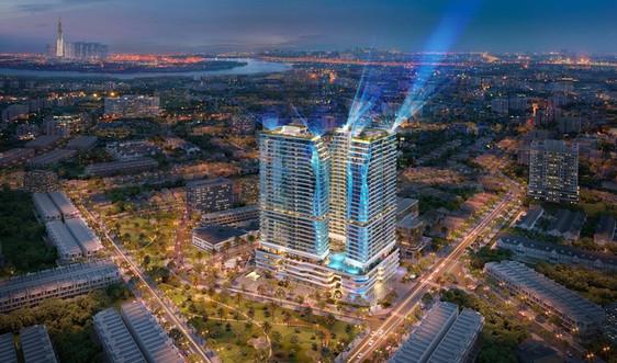 Bamboo Capital: Mục tiêu trở thành doanh nghiệp năng lượng tái tạo hàng đầu Việt Nam