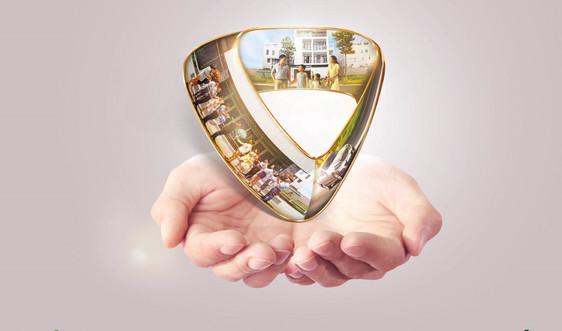 Vietcombank đồng loạt triển khai các chương trình ưu đãi lãi suất dành cho khách hàng cá nhân và khách hàng SME vay vốn