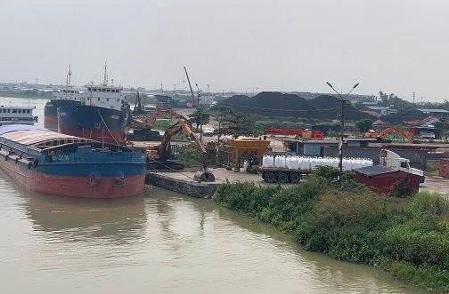 Hải Dương: Doanh nghiệp lao đao vì không triển khai được dự án