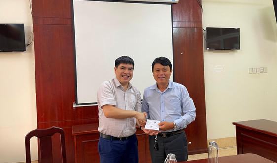 Tây Ninh tập trung ứng dụng viễn thám phục vụ phát triển kinh tế - xã hội