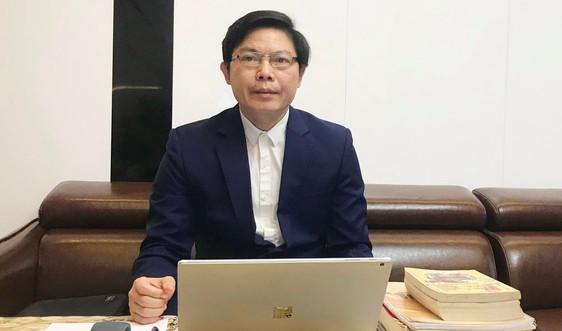 Cơ hội lớn cho thương mại các-bon rừng của Việt Nam