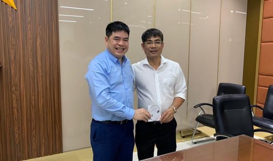 Khánh Hòa đẩy mạnh ứng dụng viễn thám vào phát triển kinh tế - xã hội