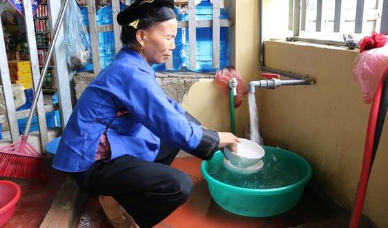 Lạng Sơn: Triển khai Quy hoạch tổng thể điều tra cơ bản tài nguyên nước