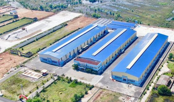 Thừa Thiên Huế: Phát triển dịch vụ logistics giai đoạn 2021- 2025