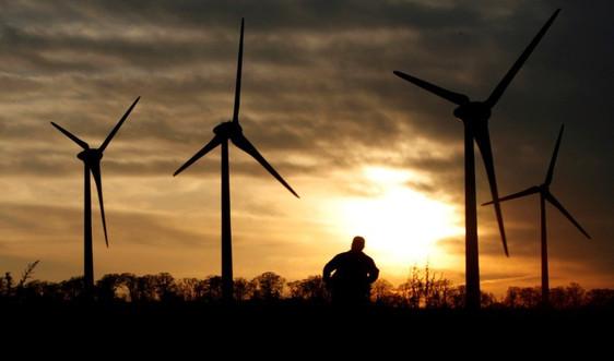 Hiệp hội Quỹ hưu trí Australia thắt chặt chính sách biến đổi khí hậu với các doanh nghiệp