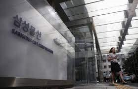 Samsung C&T xem xét đầu tư 673 triệu USD cho các nhà máy năng lượng mặt trời ở Texas