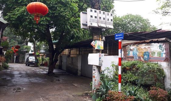 Hà Nội: Một dự án có hai chính sách bồi thường