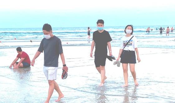 Miền Trung: Đảm bảo môi trường du lịch an toàn trong dịp lễ