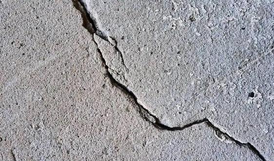 Nhật Bản gián đoạn nhiều dịch vụ do động đất 6,6 độ richter