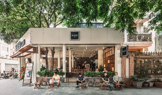 Hà Nội: Tạm dừng hoạt động quán ăn đường phố, trà đá, cà phê vỉa hè từ 17 giờ ngày 3/5
