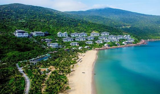 Vì sao vị thế và cơ đồ của du lịch Việt Nam được nâng tầm?