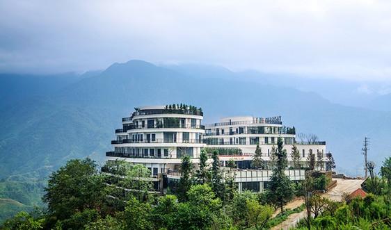 Sa Pa- Lào Cai: Phong toả toàn diện và trưng dụng khách sạn Pao's làm điểm cách ly tập trung