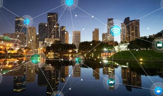 Phát triển ngành đo đạc bản đồ bắt kịp công nghệ 4.0: Chiến lược mới -  tầm cao mới