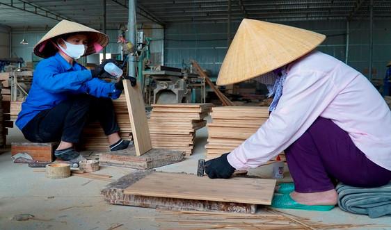 Thanh Hóa: Tháng An toàn lao động năm 2021 sẽ không tổ chức Lễ phát động