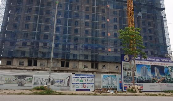 Thanh Hóa: Phê duyệt dự án đấu giá quyền sử dụng đất năm 2021
