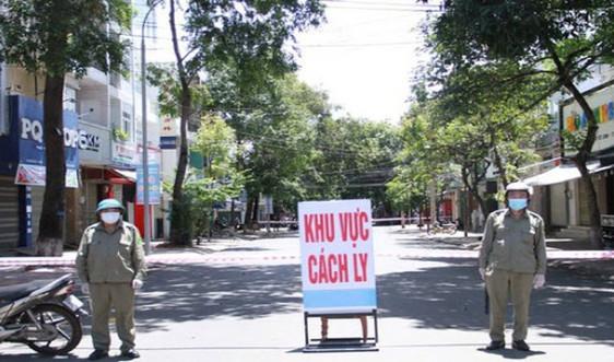 Đắk Lắk, Đắk Nông: Nhiều biện pháp phòng chống dịch Covid-19 để đảm bảo an toàn cho công tác bầu cử
