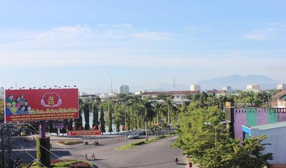 Quảng Nam: Chủ đầu tư, DN kinh doanh BĐS phải chịu trách nhiệm khi để xảy ra sai phạm