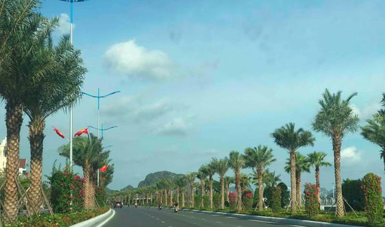 Quảng Ninh: Tạm dừng hoạt động hàng ăn, quán nước vỉa hè, sân golf từ ngày 15/5