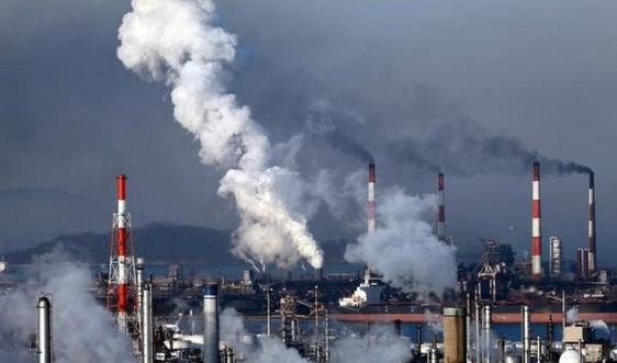 IEA kêu gọi lập tức cắt giảm khai thác nhiên liệu hóa thạch
