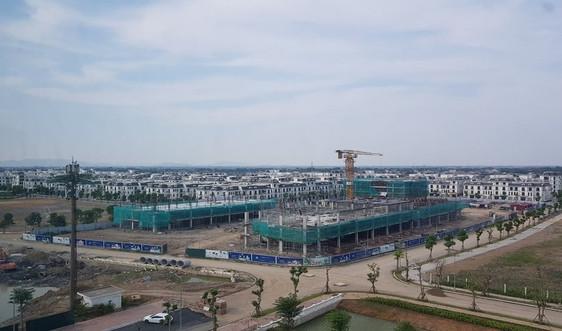 Thanh Hóa: Tiếp tục tăng cường công tác quản lý nhà nước về giá đất