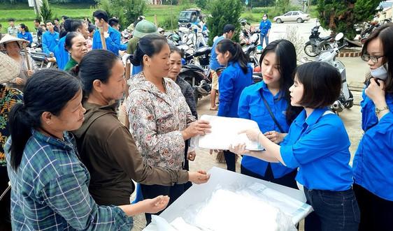 Lạng Sơn: Đẩy mạnh tuyên truyền phòng, chống rác thải nhựa giai đoạn 2021 – 2025