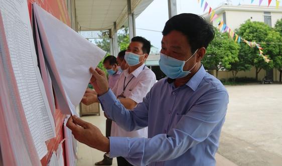 Thành phố Sơn La sẵn sàng trước Ngày hội lớn