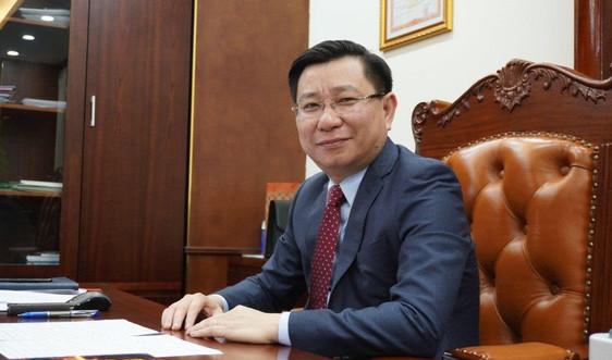 Đại học TN&MT Hà Nội sẵn sàng cho phương án thi và bảo vệ khóa luận online