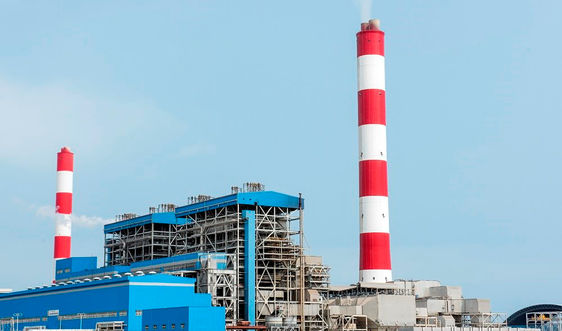 Tìm hướng đi cho nhiệt điện than